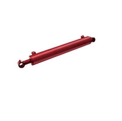 silownik_hydrauliczny_producent